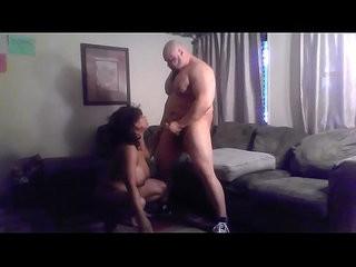 Gemini love gets punished