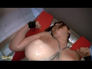 bitito momoka nishina in bondage with hardcore sex