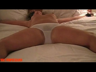 Wife tied and used free wife used porn video