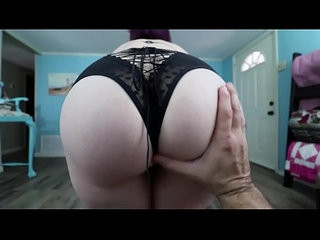 Mom Son Cuckold Dad Trailer Starring Jane Cane and Wade Cane Shinycockfilms