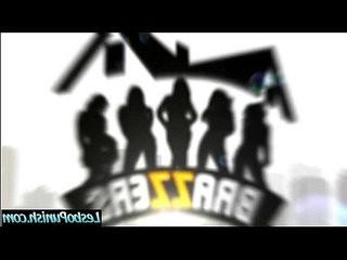 Lesbian Girls In Punishment Sex Scene Using Dildos movie 20
